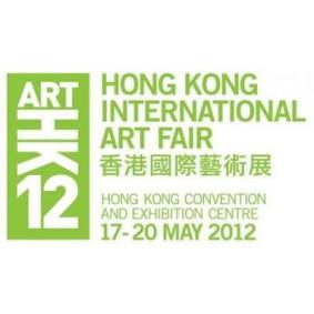 ART HK 12