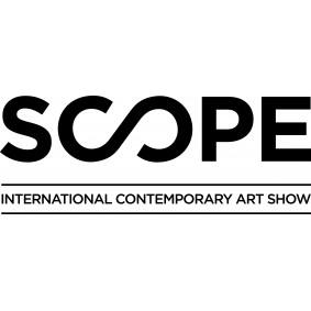 Scope Miami 2010