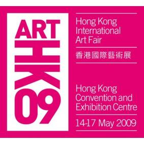 ART HK 09