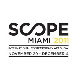 Scope Miami 2011