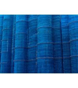 Blue Cocoon #1, Hong Kong