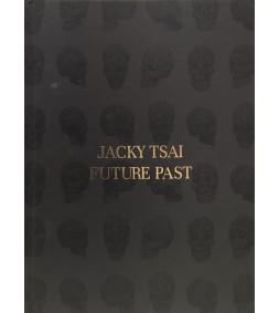 Future Past