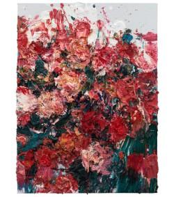 Flowers No.1