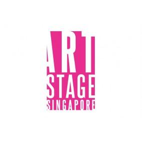 Art Stage Singapore 2011